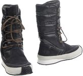 Tretorn Ankle boots