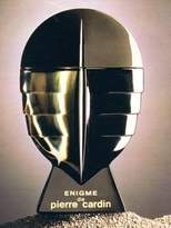 Pierre Cardin Enigme De by for Men. 3.7 Oz Eau De Toilette Spray by