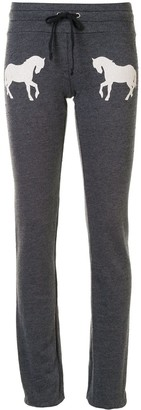 Wildfox Couture Drawstring Tracksuit Bottoms
