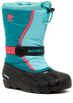Sorel Flurry Boot (Toddler, Little Kid, & Big Kid)