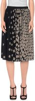 Lou Lou London 3/4 length skirts