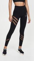 adidas by Stella McCartney Warpknit Tight Leggings