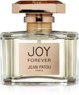 Jean Patou Joy Forever by for Women 1.6 oz Eau de Toilette Spray