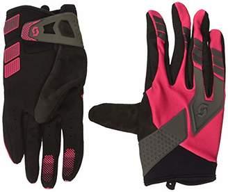 Scott 2647505838006 Cold Weather Gloves,S