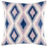 John Robshaw Charam Decorative Pillow