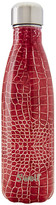 Swell S'well - The Exotics Bottle - Rouge Crocodile - 0.5L
