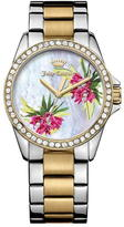 Juicy Couture Laguna Ladies Watch