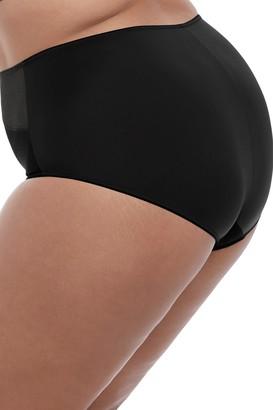 Elomi Mia Full Lace Brief (Regular & Plus Size)