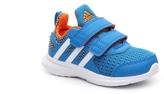 adidas Hyperfast 2.0 Boys Infant & Toddler Sneaker