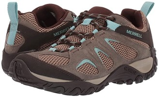 Merrell Yokota 2 (Granite) Women's Shoes