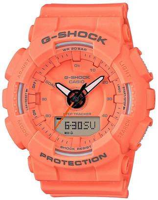 Casio Women's G-Shock Watch
