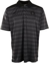 Nike Men's Oregon Ducks Dri-FIT Preseason Polo Shirt
