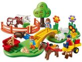 Playmobil Countryside