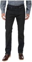 Buffalo David Bitton Six-X Jeans in Indigo