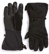 The North Face 'Montana E-Tip TM ' Tech Gloves