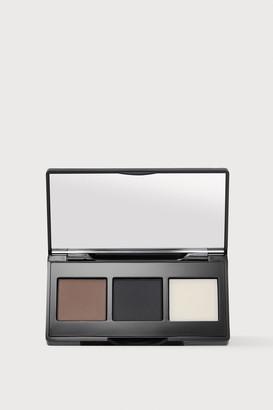 H&M Eyebrow kit