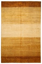 "Bloomingdale's Gabbeh Collection Rug, 6' 6"" x 10' 0"""