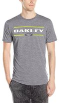 Oakley Men's O-Stacker T-Shirt