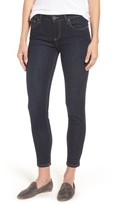 KUT from the Kloth Women's Diana Kurvy Stretch Ankle Jeans
