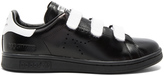 Adidas By Raf Simons RS Stan Smith CF Sneaker