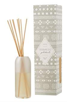 Anthropologie Sonora Diffuser