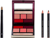 Kevyn Aucoin Women's The Lip Kit