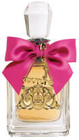 Juicy Couture Viva la Juicy Eau de Parfum Spray - 1.0 oz Viva La Juicy Perfume and Fragrance