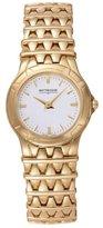 Bulova Wittnauer Women's Savoy Dress Watch, Model - 11L03