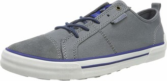 Columbia Men's GOODLIFE LACE Sneaker