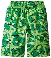 Nike Granite 9 Volley Shorts Boy's Swimwear