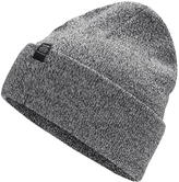 Jack and Jones Cre Beanie Snr74