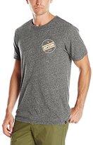 Rip Curl Men's Manolo Tri Blend T-Shirt