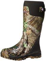 LaCrosse Women's Alphaburly Pro 15 Realtree APG Hunting Boot