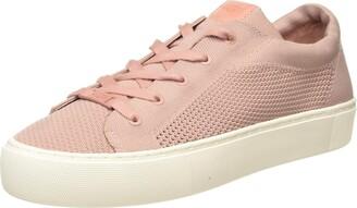 UGG Women's Zilo Knit Sneaker