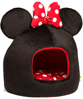 Disney Minnie Mouse Pet Dome