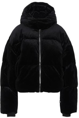 Juicy Couture Synthetic Down Jacket