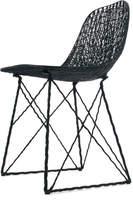 Moooi Carbon Chair