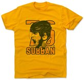 500 Level P.K. Subban Legend Y Nashville Kids T-Shirt