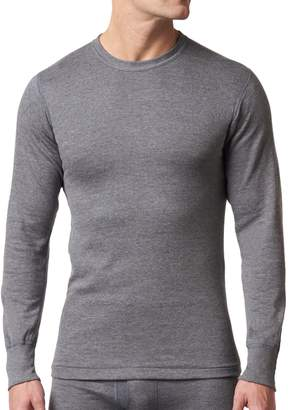 Stanfield's Two-Layer Insulating Shirt