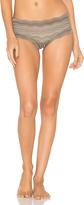 Cosabella Ceylon Lowrider Hotpant Underwear