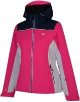Dare 2b Ski Validate Jacket - Pink