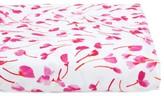 Anne De Solène Capucine Floral Fitted Bed Sheet