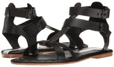 Matt Bernson KM Gladiator Women's Sandals