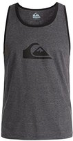 Quiksilver Men's Everyday Mw Tank Top