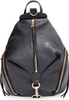 Rebecca Minkoff 'Julian' Backpack