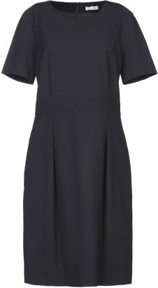 Cappellini by PESERICO Short dresses