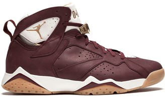 Jordan Air 7 Retro C&C cigar