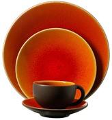 Jars Tourron Dessert Plate