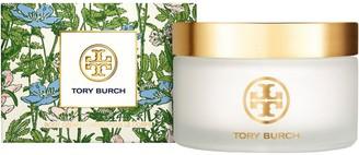 Tory Burch Creme De Florale Body Creme