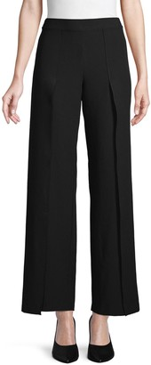 Supply & Demand Rebel Wide-Leg Ankle Pants